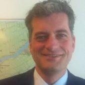 Michel van de Ree