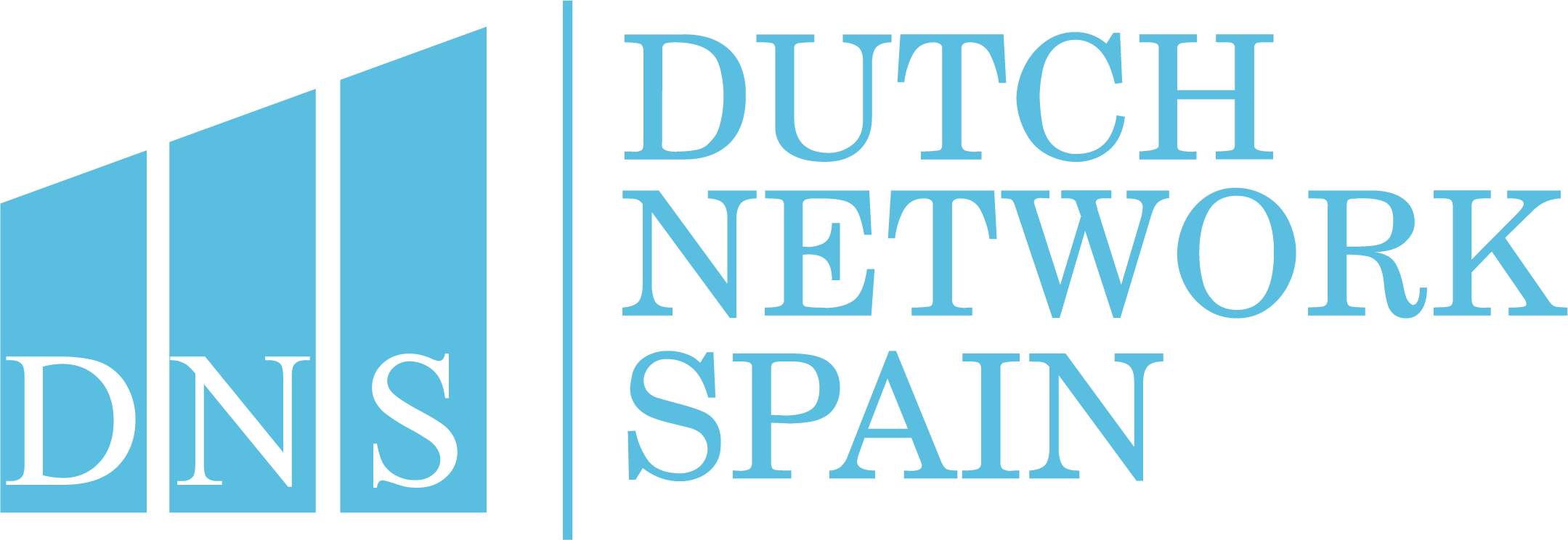 Dutch Network Spain