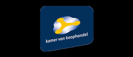 kvk-logo1